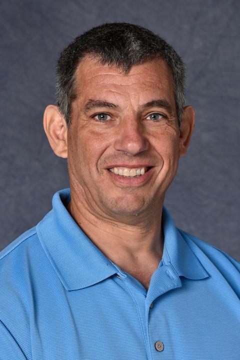 Phillip Laplante headshot