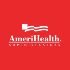AmeriHealth logo