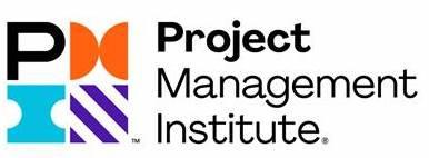 Project Management Institute Logo