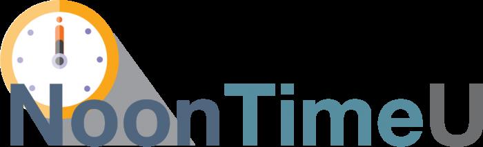 NoonTime U logo