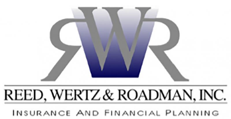 Reed, Wertz & Roadman, Inc. Logo