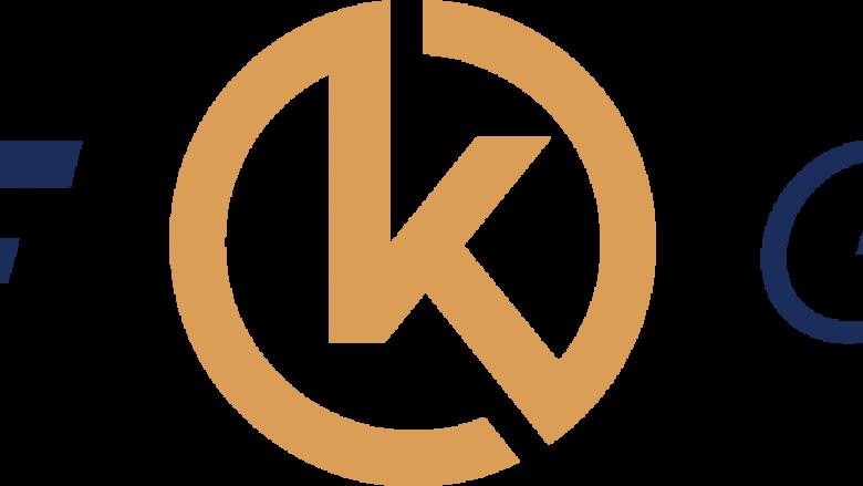 Krapf Group logo
