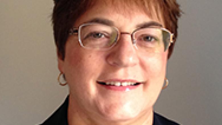 Lynne Williams, Integrated Digital Marketing Student